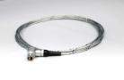 Temperaturanschlusskabel T-1-3-1L-W
